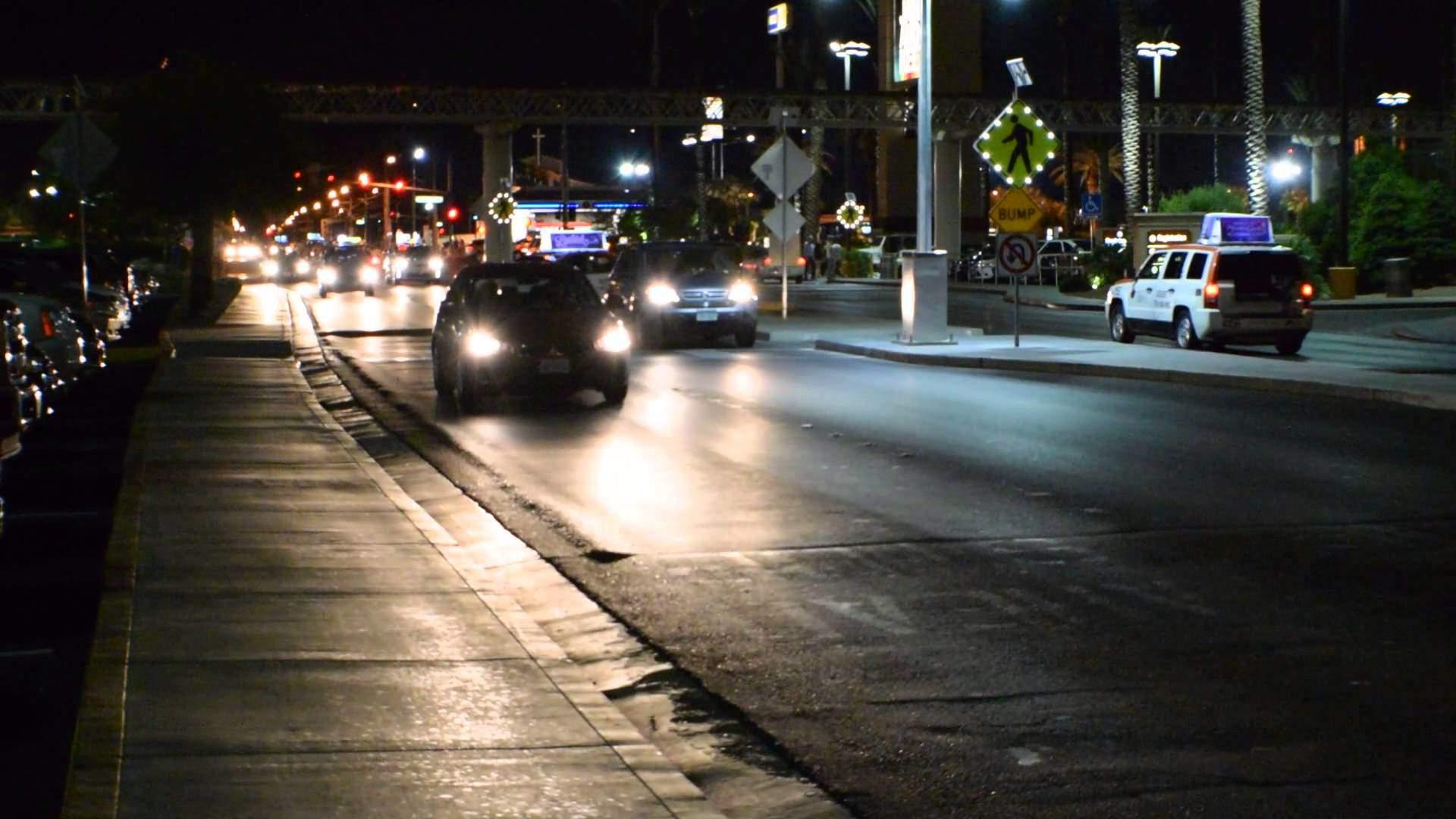 Flashing Pedestrian Sign W11 2 Solar Traffic Systems