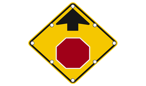 Stop Signs Archives - Solar Traffic Systems, Inc : Solar ...