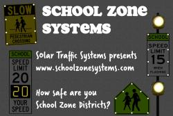 School Zone Site