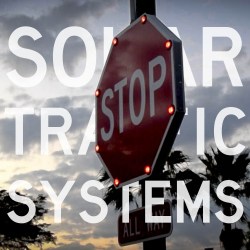 Solar Traffic Systems