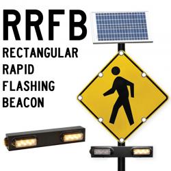 RRFBs